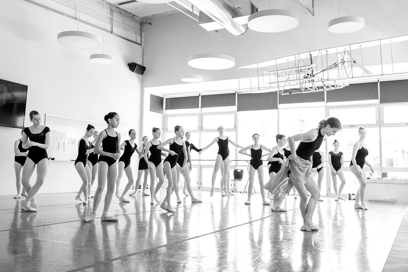 Ballet_SV_EdDay_July19_2018-1366-Edit-Edit