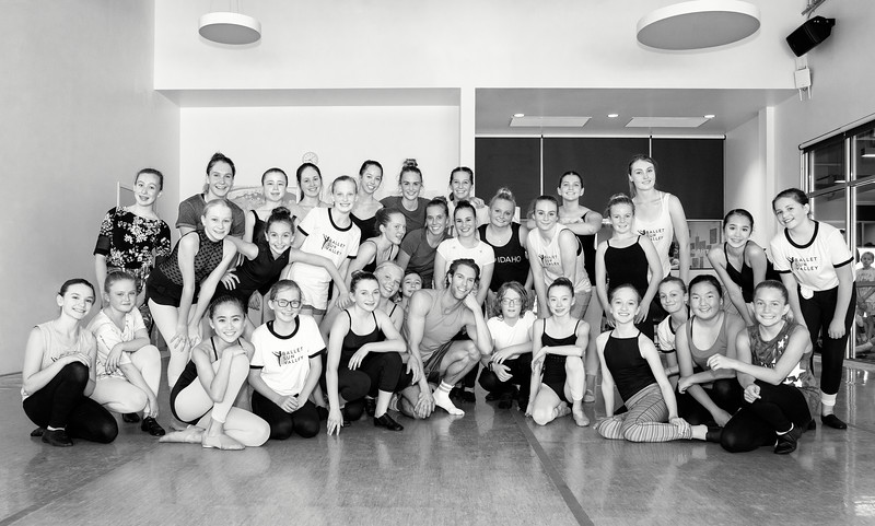 Ballet_SV_EdDay_July19_2018-1871-Edit_BW