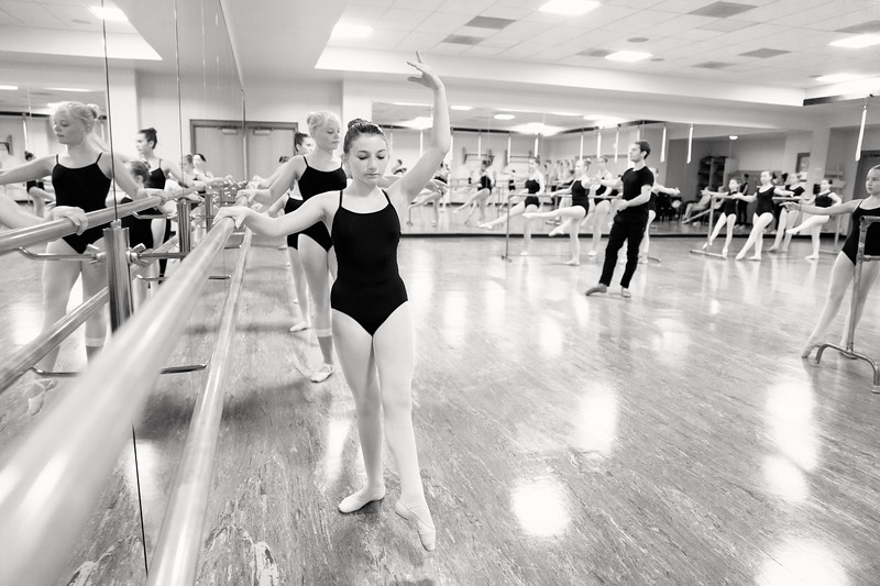 Ballet_SV_EdDay_July19_2018-376-Edit-Edit