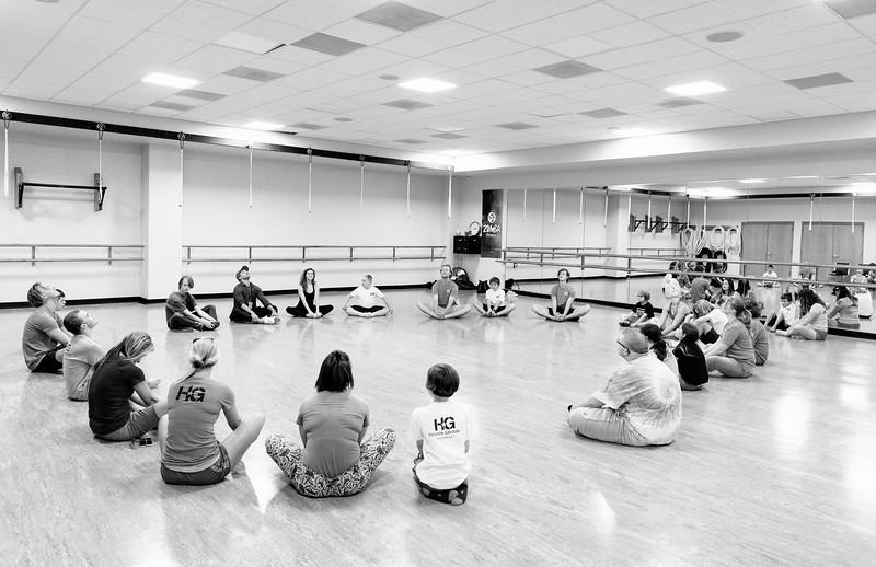 Ballet_SV_EdDay_July19_2018-868-Edit-Edit