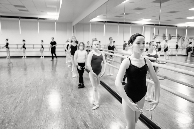 Ballet_SV_EdDay_July19_2018-259-Edit-Edit
