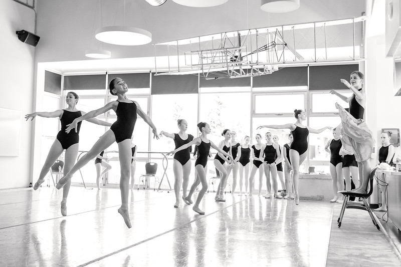 Ballet_SV_EdDay_July19_2018-1485-Edit-Edit