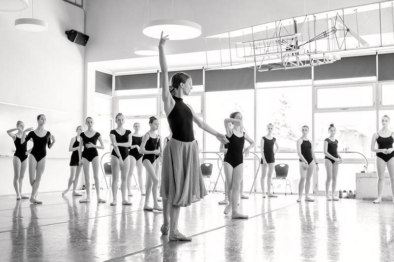 Ballet_SV_EdDay_July19_2018-1364-Edit-Edit