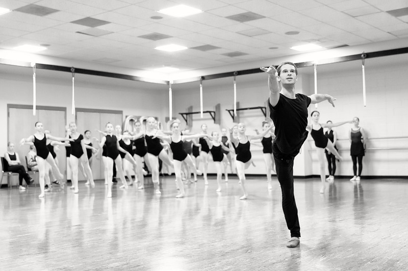 Ballet_SV_EdDay_July19_2018-634-Edit-Edit