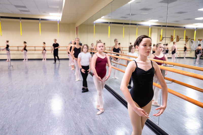 Ballet_SV_EdDay_July19_2018-259-Edit