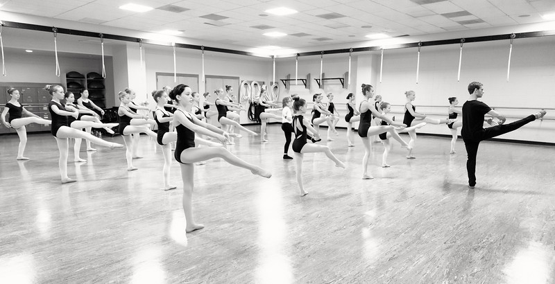 Ballet_SV_EdDay_July19_2018-546-Edit-Edit