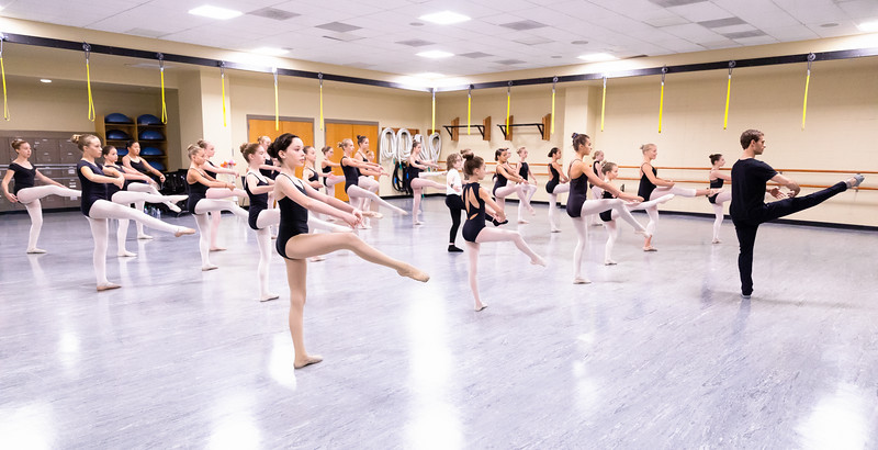 Ballet_SV_EdDay_July19_2018-546-Edit