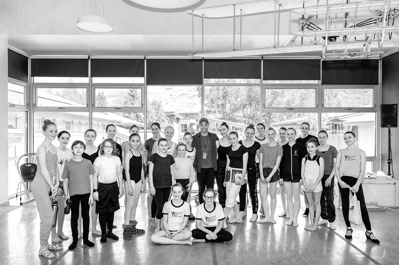 Ballet_SV_EdDay_July19_2018-1557-Edit_BW