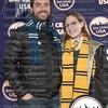 2018 Cincinnati Harry Potter Bar Crawl Photos
