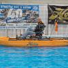 2018 Cincinnati Travel Sports Boat Show Photos