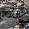 2018 Cincinnati Travel Sports Boat Show Photos