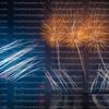 2018 Cincinnati WEBN Fireworks Photos