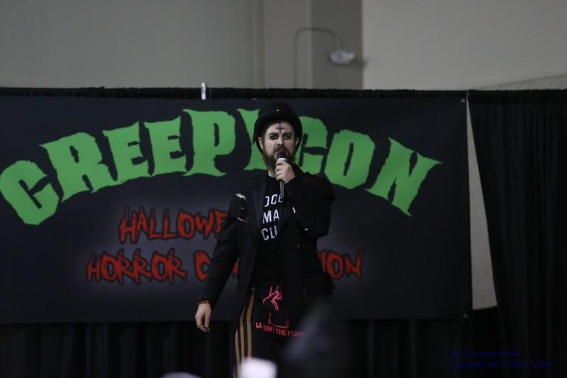 2018_Creepycon_0010