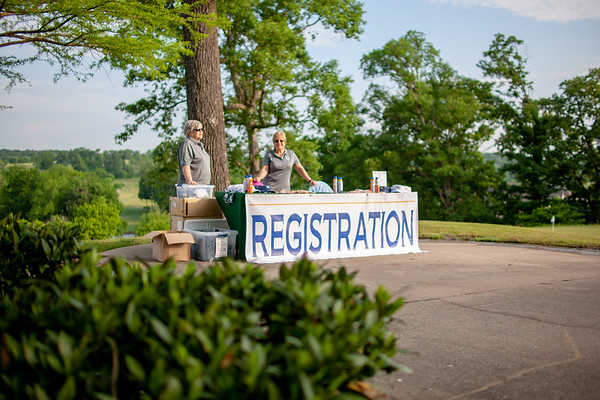 The 5th Annual Charity Golf Classic, supporting the University of Arkansas with scholarship funds for students studying food engineering and related fields, took place at Shadow Valley Country Club in Rogers, Arkansas with a totall of 16 teams participating.