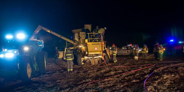 AARON BECKMAN/PIERCE FIRE  2018-09-26  Combine Fire  859 & 552