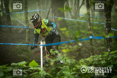 2018 Downhill Southeast Finale-17