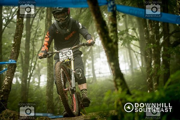2018 Downhill Southeast Finale-16