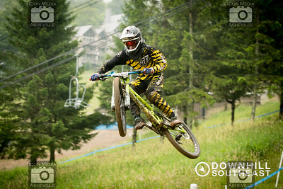 2018 Downhill Southeast Finale-2