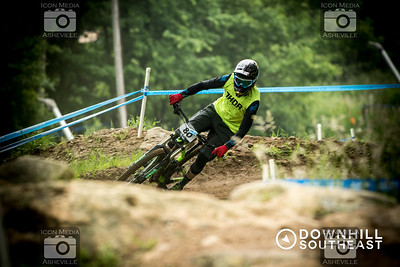 2018 Downhill Southeast Finale-11