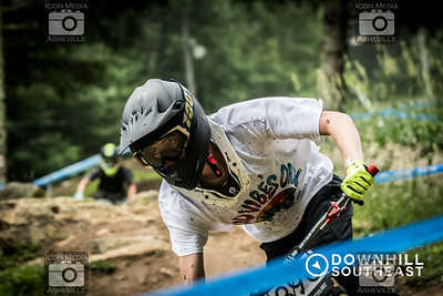 2018 Downhill Southeast Finale-7