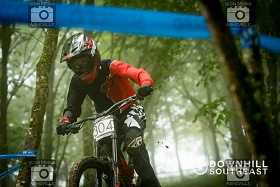 2018 Downhill Southeast Finale-15