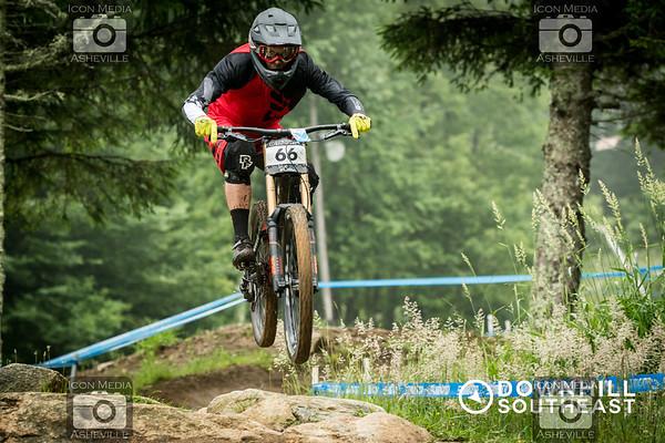 2018 Downhill Southeast Finale-9