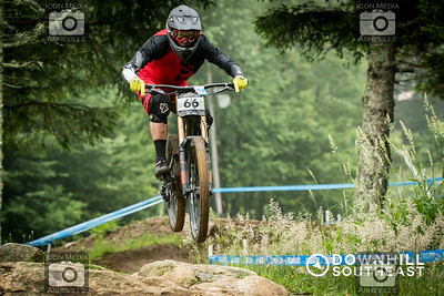 2018 Downhill Southeast Finale-9