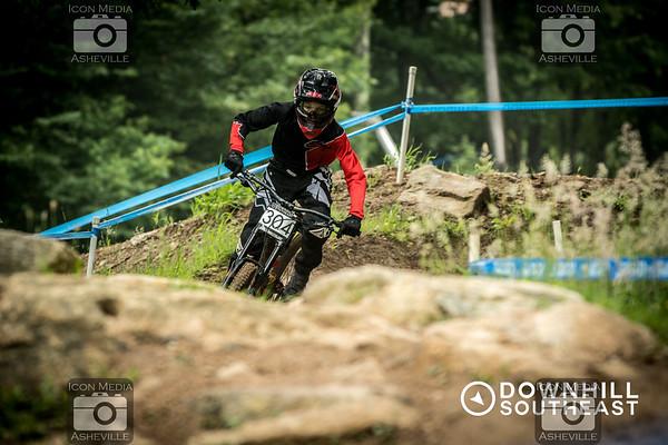 2018 Downhill Southeast Finale-4
