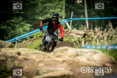 2018 Downhill Southeast Finale-4