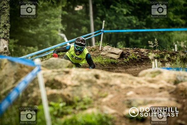 2018 Downhill Southeast Finale-12