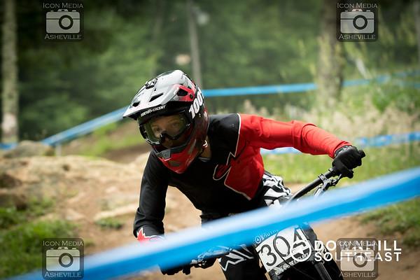 2018 Downhill Southeast Finale-5