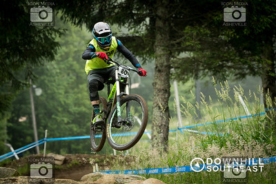 2018 Downhill Southeast Finale-13