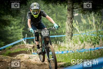 2018 Downhill Southeast Finale-8