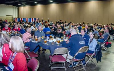2018 EMS Conference-BJ2_4255