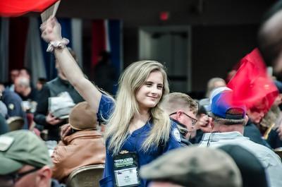 2018 EMS Conference-BJ2_4257