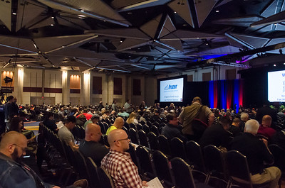 2018 EMS Conference-BJ2_3869