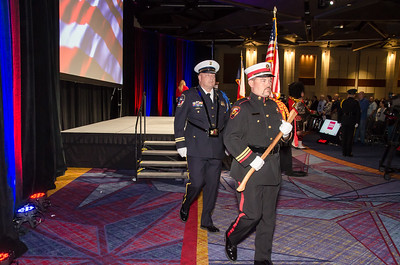 2018 EMS Conference-BJ2_3891