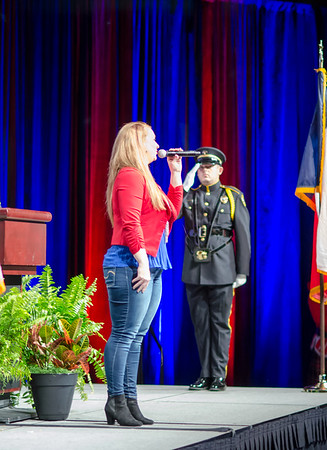 2018 EMS Conference-BJ1_8846
