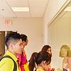 SJ_FLP_EMR18_2900