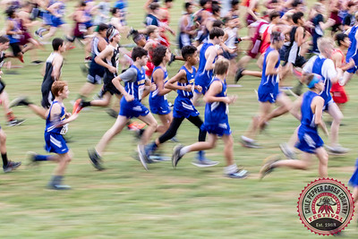 The rain and mud couldn't stop the Chile Pepper Running Festival which kicked off with the Tom Lewis 1 Mile Friday Night Pepper Dash.  Saturday started with the open 10k and 5k and continued with thousands participating in the college, high school, and junior high races to which many shoes were lost to the mud as runners ran shoeless through the finish line.