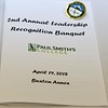 4-19-18 PSC Second Annual Student Leadership Banquet  (4)