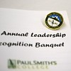 4-19-18 PSC Second Annual Student Leadership Banquet  (2)