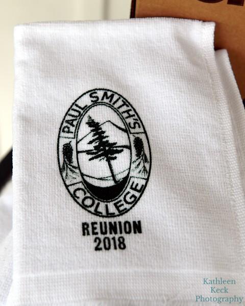 2018 PSC College Reunion  (314)