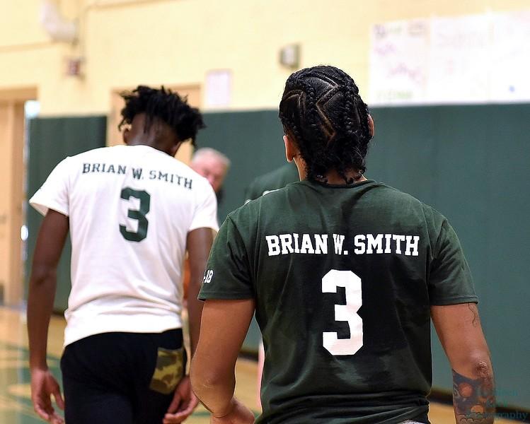 9-22-18 PSC Brian Smith'95  (148)