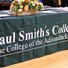9-22-18 PSC Brian Smith'95  (11)