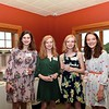 Third Annual St  Regis Neighbors Reception  (14)