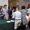 Third Annual St  Regis Neighbors Reception  (13)