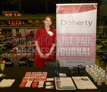 2018 Women in Business Event