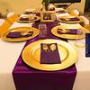 Abundant Life Christian Church 6th Anniversary Banquet (4.7.18)