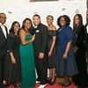 Abundant Life Christian Church Presents their 3rd Annual Royal Priesthood Black Tie Scholarship Fundraiser (2.24.18)